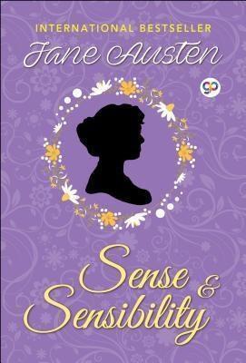 GENERAL PRESS: Sense and Sensibility, Jane Austen, Gp Editors