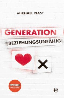 Generation Beziehungsunfähig, Michael Nast