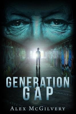 Generation Gap, Alex McGilvery