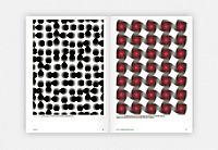Generative Gestaltung - Produktdetailbild 2