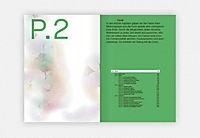 Generative Gestaltung - Produktdetailbild 4