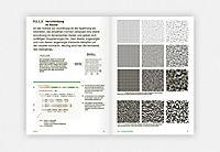 Generative Gestaltung - Produktdetailbild 3