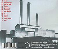 Generator - Produktdetailbild 1