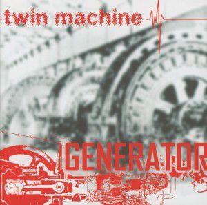 Generator, Twin Machine