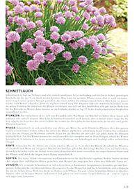 Genial Gärtnern mit Strohballen - Produktdetailbild 10