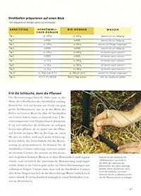 Genial Gärtnern mit Strohballen - Produktdetailbild 6