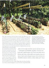 Genial Gärtnern mit Strohballen - Produktdetailbild 1