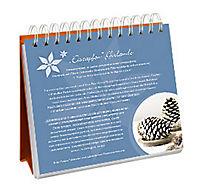 Genieße jede Jahreszeit, Aufstellbuch - Produktdetailbild 22