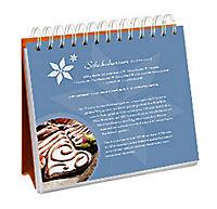 Genieße jede Jahreszeit, Aufstellbuch - Produktdetailbild 20