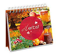 Genieße jede Jahreszeit, Aufstellbuch - Produktdetailbild 15