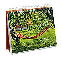 Genieße jede Jahreszeit, Aufstellbuch - Produktdetailbild 14