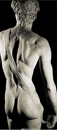 Genius Michelangelo: David - Produktdetailbild 3