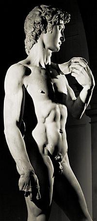Genius Michelangelo: David - Produktdetailbild 12