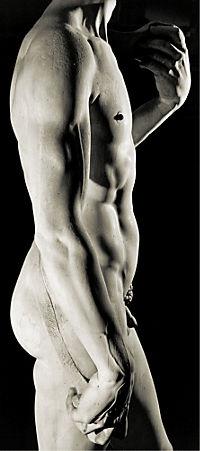 Genius Michelangelo: David - Produktdetailbild 7