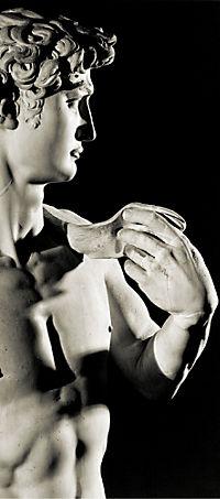 Genius Michelangelo: David - Produktdetailbild 6