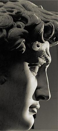 Genius Michelangelo: David - Produktdetailbild 5