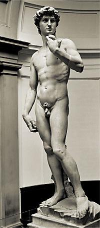 Genius Michelangelo: David - Produktdetailbild 2