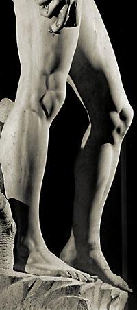 Genius Michelangelo: David - Produktdetailbild 9