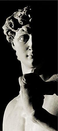 Genius Michelangelo: David - Produktdetailbild 1
