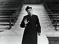 Genosse Don Camillo - Produktdetailbild 1