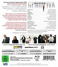 Genoveva - Produktdetailbild 1