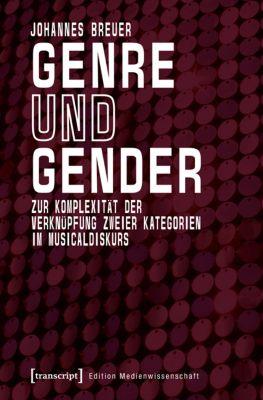 Genre und Gender, Johannes Breuer