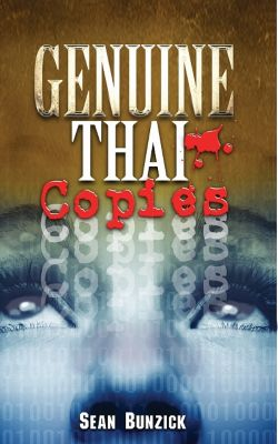 Genuine Thai Copies, Sean Bunzick