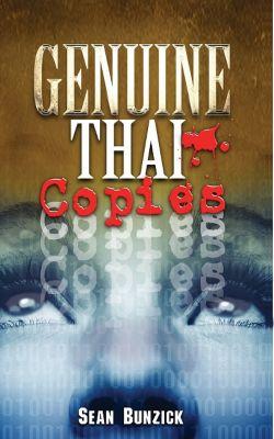 Genuine Thai Copies, Sean Bunzick