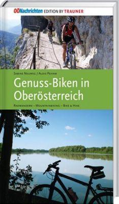 Genuss-Biken in Oberösterreich