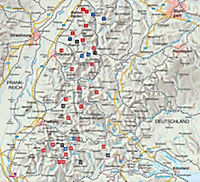 Genusswandern Schwarzwald - Produktdetailbild 1