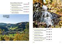 Genusswandern Schwarzwald - Produktdetailbild 3