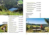 Genusswandern Schwarzwald - Produktdetailbild 4