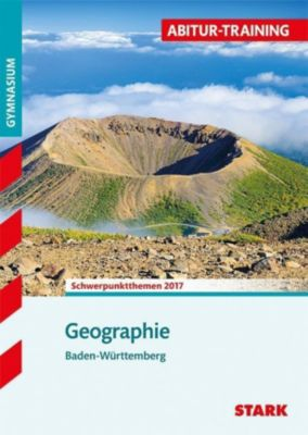 Geographie Baden-Württemberg, Kevin Hepp, Michael Lamberty, Kay Sickinger