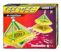 Geomag Bundle, Magnetbausteine, 68-teilig - Produktdetailbild 2