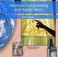 Geomatics Engineering and Applications, Janene Tejeda