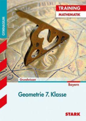 Geometrie 7. Klasse (G8), Monika Muthsam
