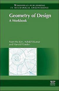 Introduction To Finite Element Analysis And Design Nam Ho Kim Pdf