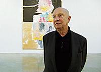 Georg Baselitz - Produktdetailbild 6