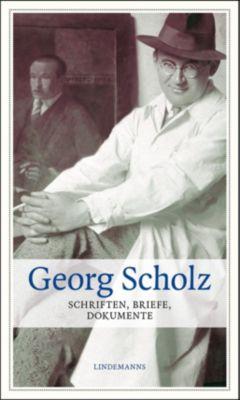 Georg Scholz - Georg Scholz pdf epub