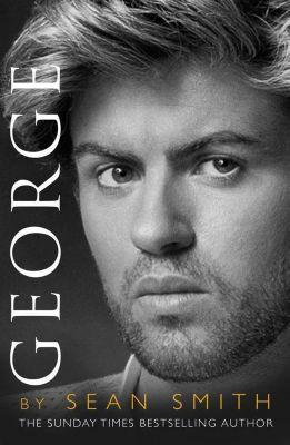 George, Sean Smith
