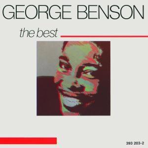 George Benson - The Best, George Benson