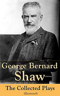 essays candida by george bernard shaw George bernard shaw (26 july 1856 - 2 november 1950) candida, which presented a image of a vengeful jehovah by the early twentieth century, he termed himself a mystic, although gary sloan, in an essay on shaw's beliefs, disputes his credentials as such.
