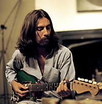George Harrison: Living in the Material World - Produktdetailbild 7