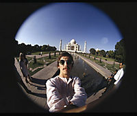 George Harrison: Living in the Material World - Produktdetailbild 2