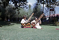 George Harrison: Living in the Material World - Produktdetailbild 3