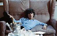 George Harrison: Living in the Material World - Produktdetailbild 5