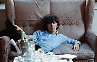 George Harrison: Living in the Material World - Produktdetailbild 5