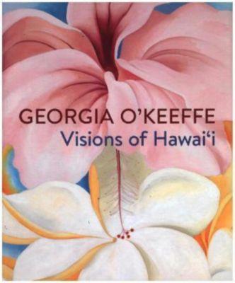 Georgia O'Keeffe, Theresa Papanikolas