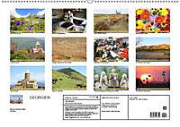 GEORGIEN (Wandkalender 2019 DIN A2 quer) - Produktdetailbild 13