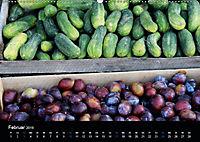 Georgien (Wandkalender 2019 DIN A2 quer) - Produktdetailbild 2